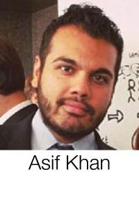 Asif-Khan