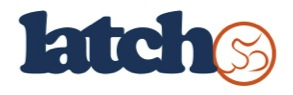 Copy of Latch Logo