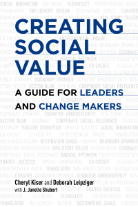 CreatingSocialValue