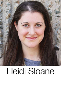 Heidi-Sloane