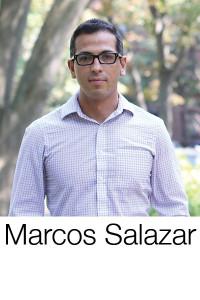Marcos-Salazar