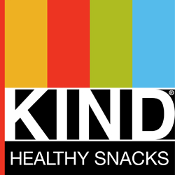 logo_kind-snacks
