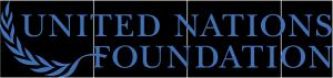 UNF_Logo (1)